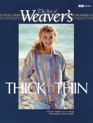 The Best of Weaver's By Van Der Hoogt, Madelyn (EDT)